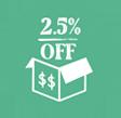 carton buy discount