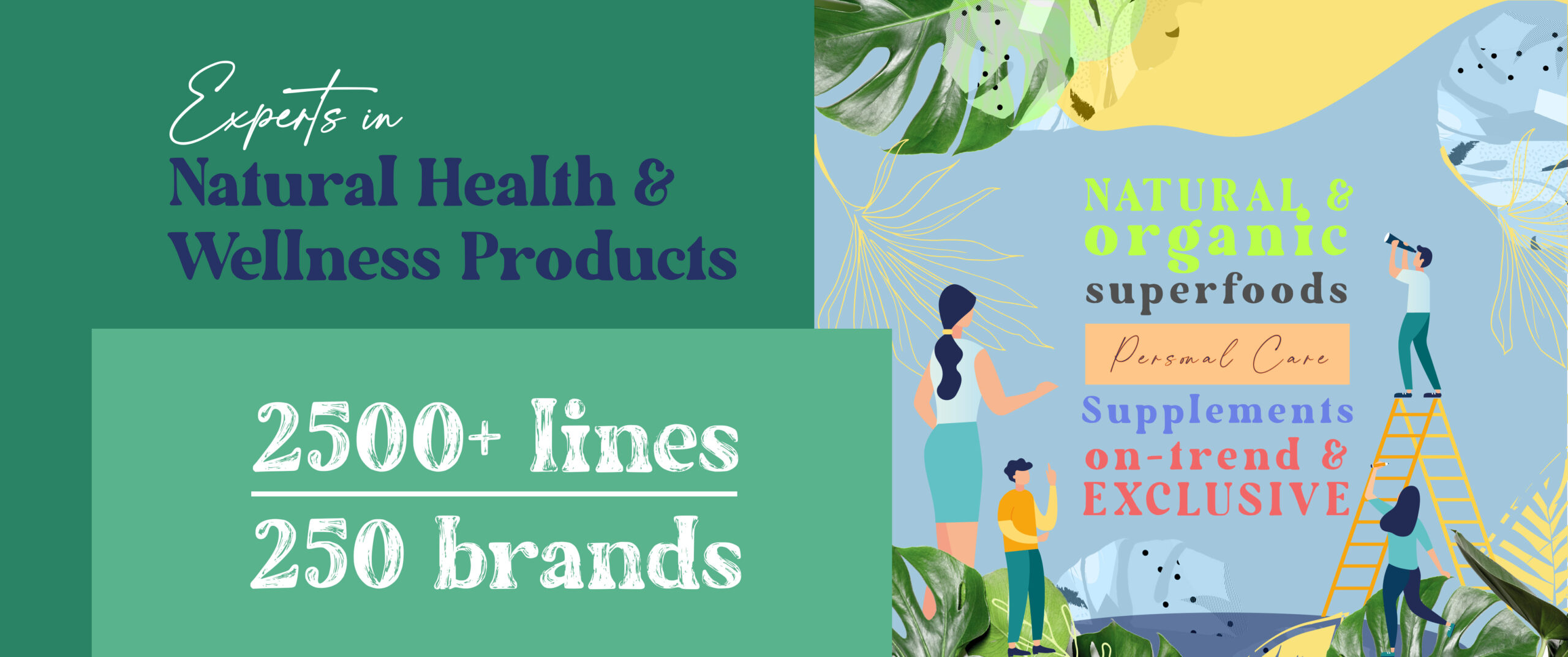 Experts-in-Health-&-Wellness-Specialist-Banner_Clean-V2
