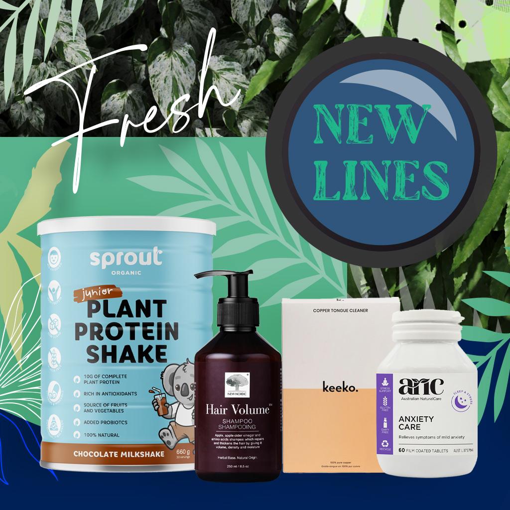 Fresh-New-Brands_Mobile-October